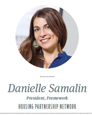 DanielleSamalin.png