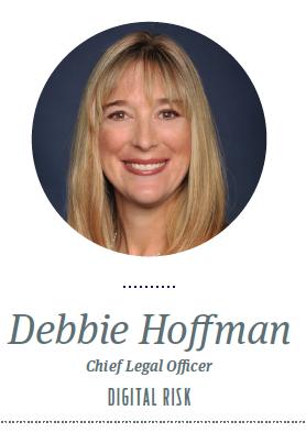 DebbieHoffman.png