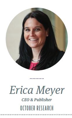 EricaMeyer.png