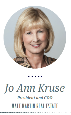 JoAnnKruse.png