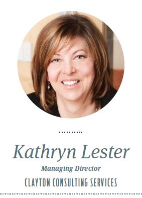 KathrynLester.png