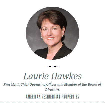 LaurieHawkes.png