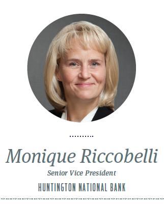 MoniqueRiccobelli.png