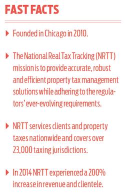 NRTT facts