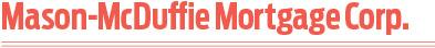 MMDM name