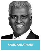 Nallathambi