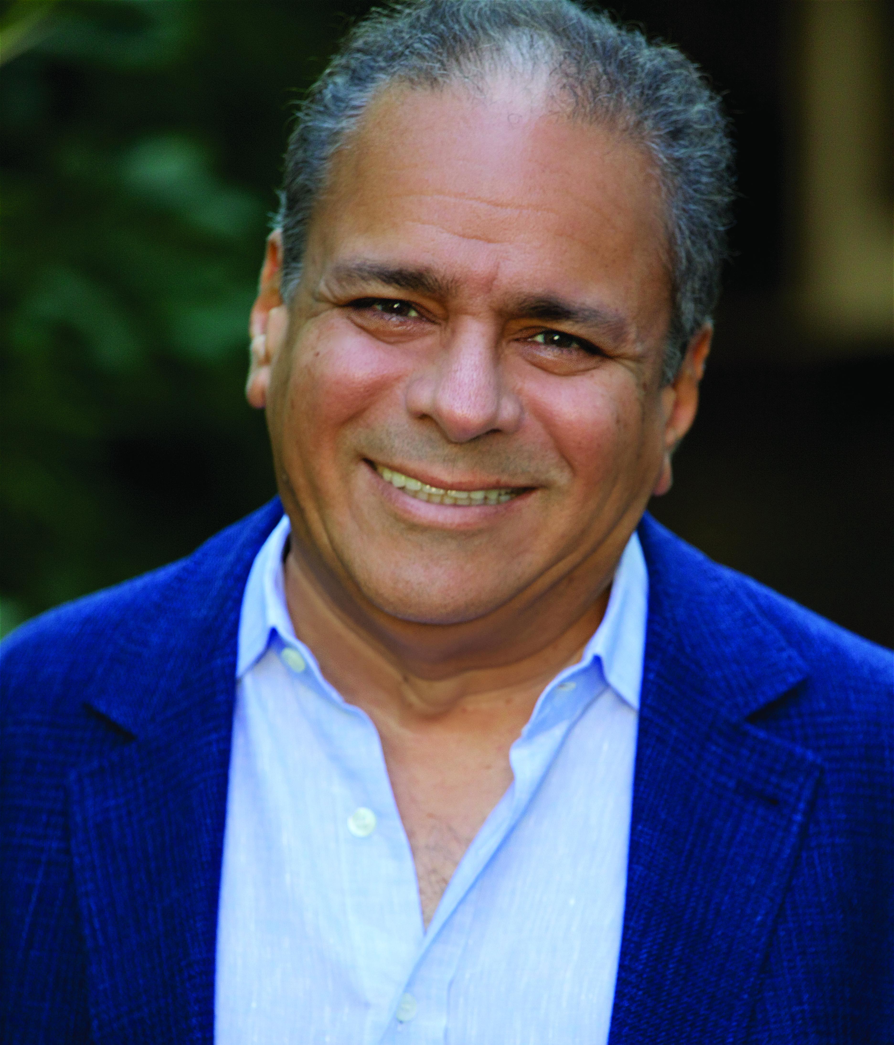 Sanjeev Malaney