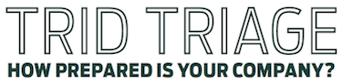 TRID triage1