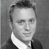 Michael Verneuille