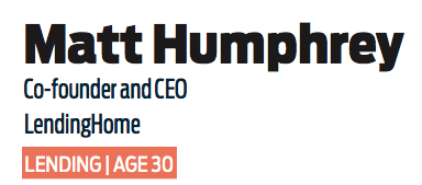 Humphrey name