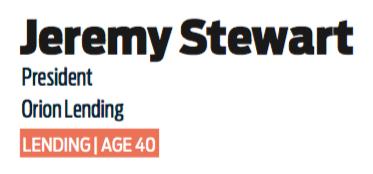 Stewart name