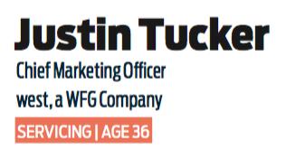 Tucker name
