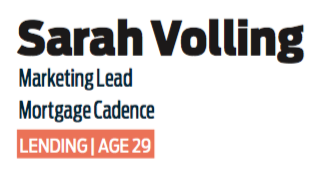 Volling name