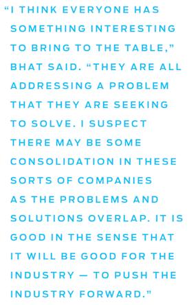 Rajesh quote2