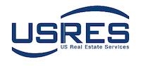 USRES logo
