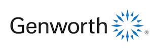 F3 genworth logo1