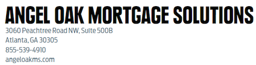 AO Mortgages