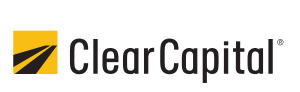 Clear Capital logo