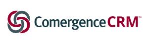 Comergence logo