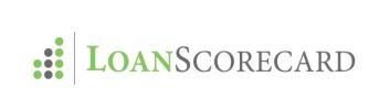 LoanScorecard logo