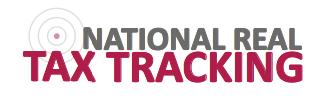 NRTT logo