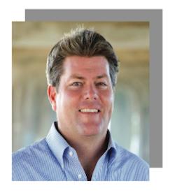 Dan Graham Head, of Portfolio Management PeerStreet