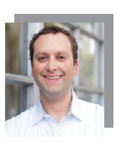 David Kressel, Co-Founder and Vice President of Finance and Operations, NotaryCam