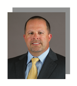 Justin Alexander, Senior Director of Product Management, First American Mortgage Solutions