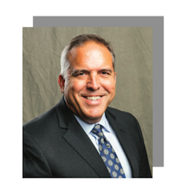 Phil Huff Vice President of Valuations Altisource