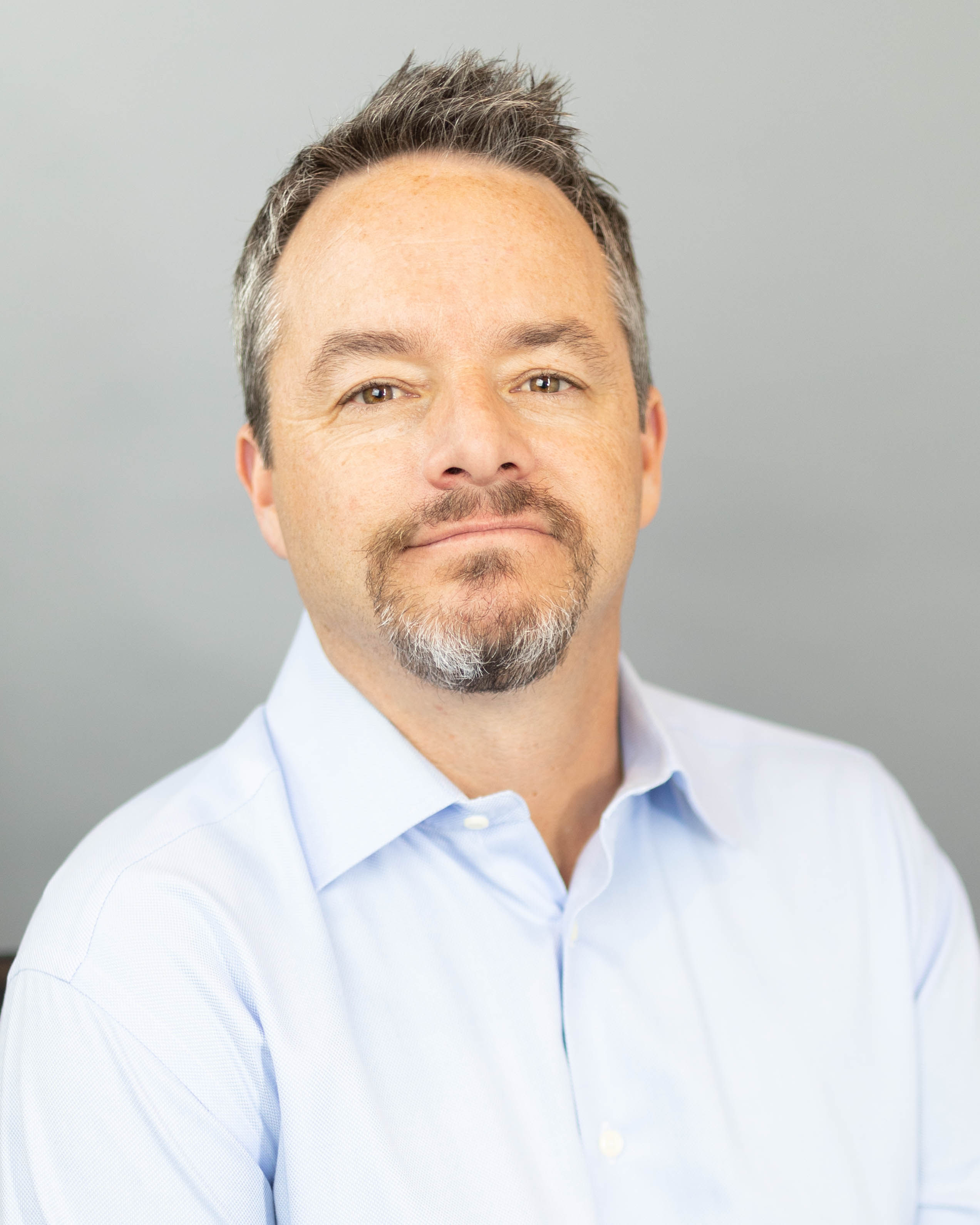 Daniel Sogorka