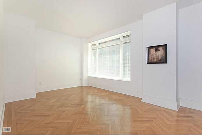 $1 million NYC studio