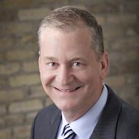 Paul Buege Inlanta Mortgage