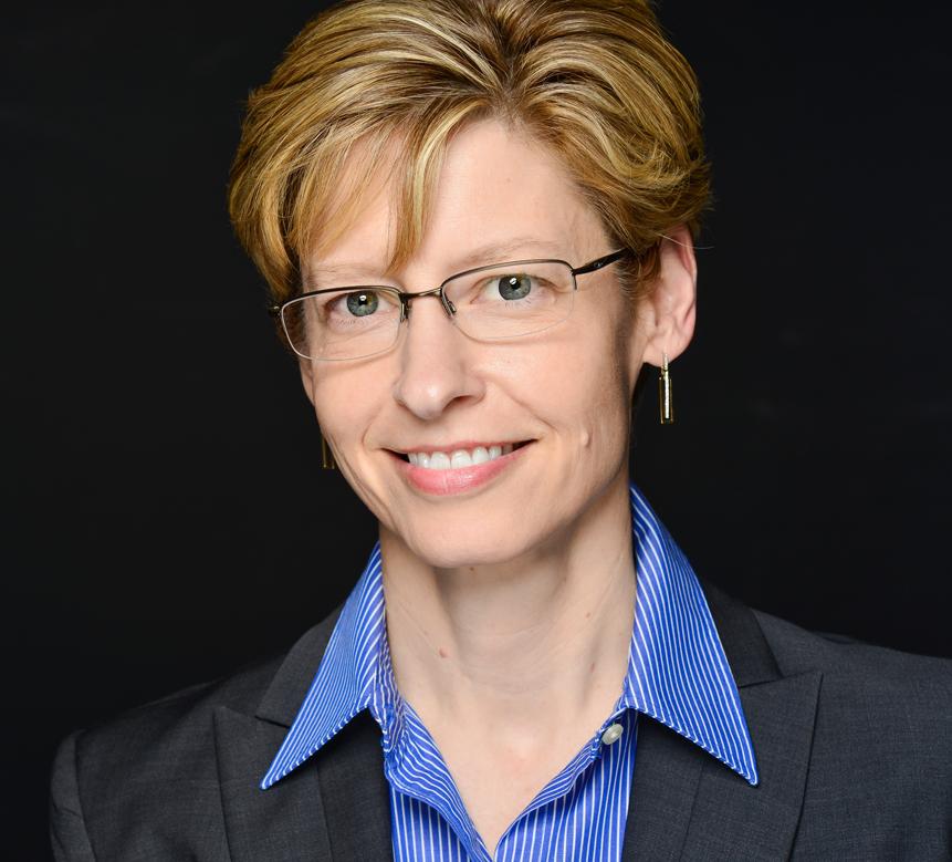 Debora Aydelotte
