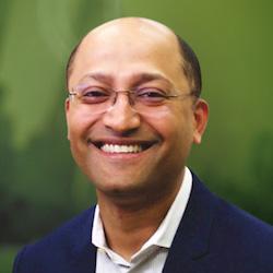 Auction.com's Ravi Singh