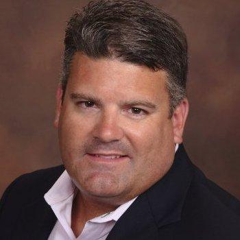 Ryan Rosenthal