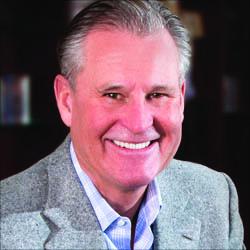 Bill Ashmore