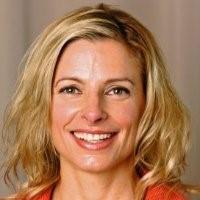 Diana Wall, senior vice president of sales at ERA Real Estate