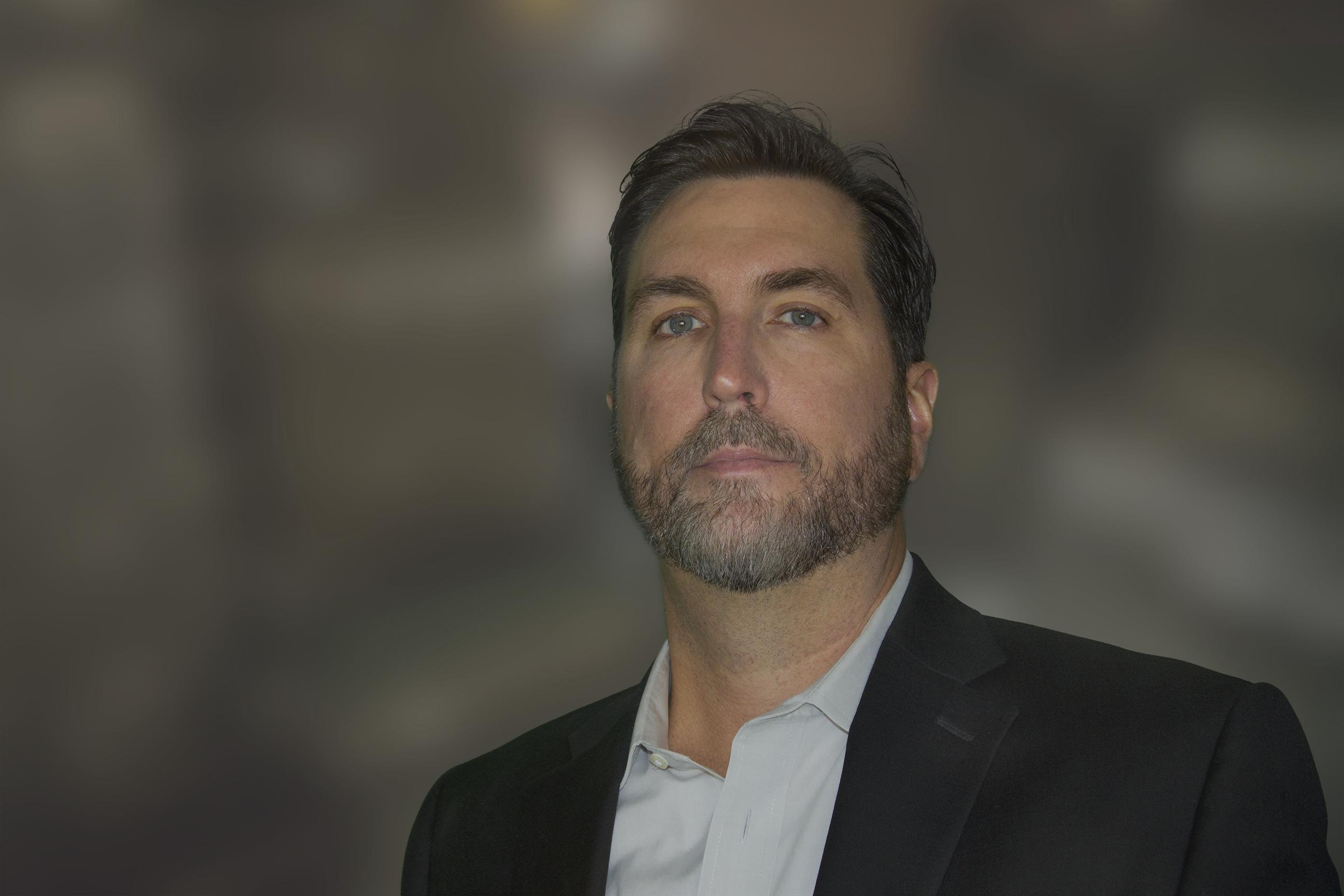 Gary Ferguson, CTO, Class Appraisal