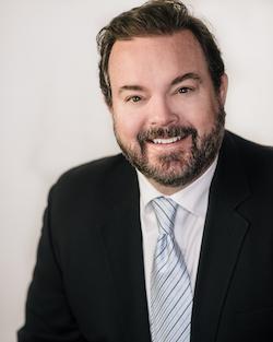 Jason McNamara