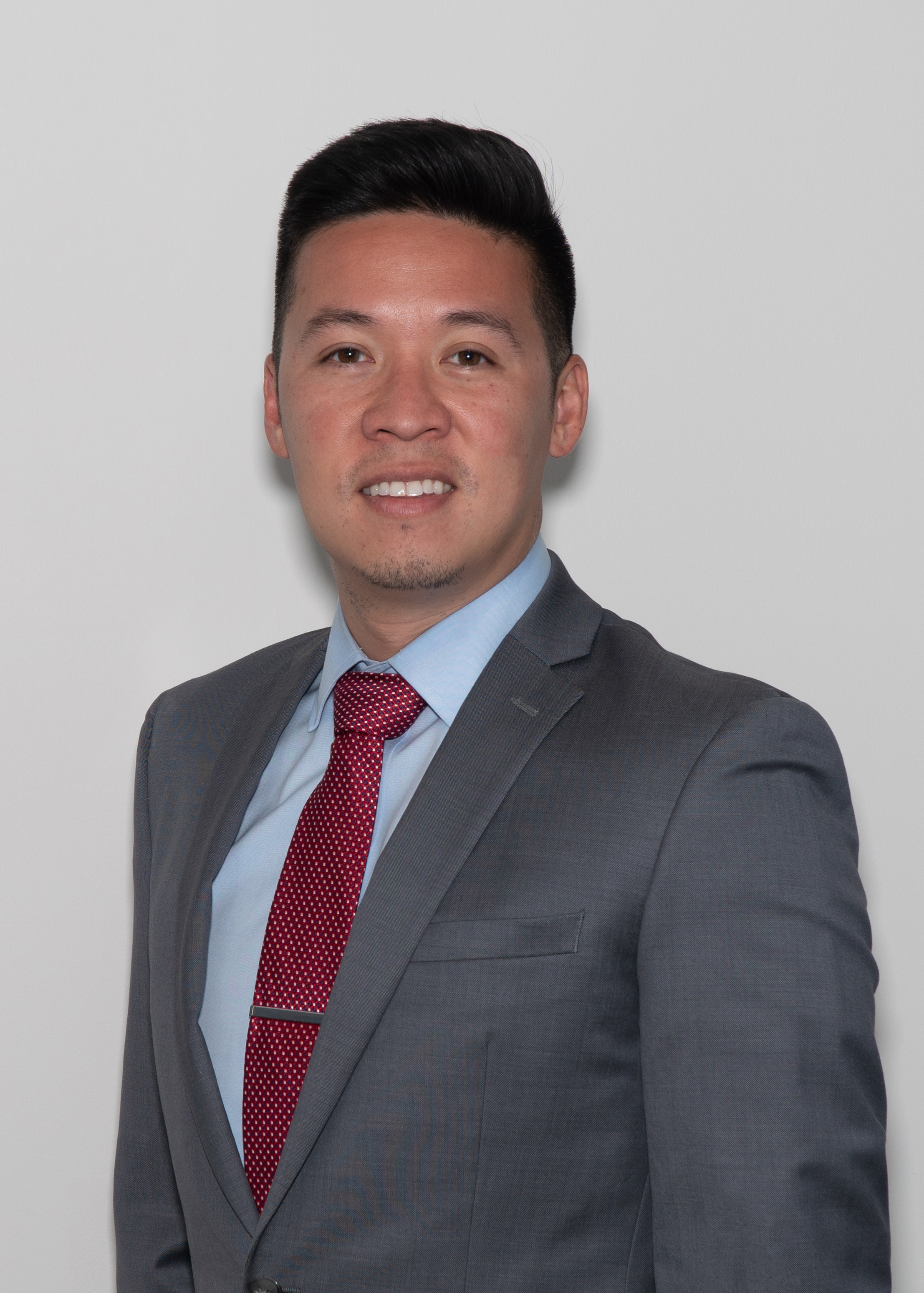 Kris Masias, vice president, sales desk and operations, Megatel Capital Investments,