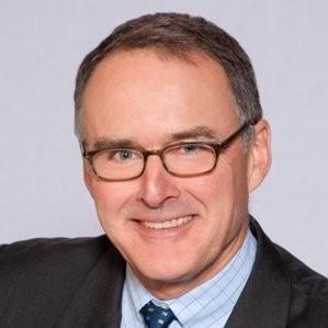 Fannie Mae CEO - Hugh Frater