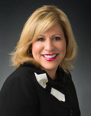 Deborah Garcia-Gratacos