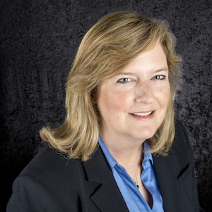 Sharon Reichhardt
