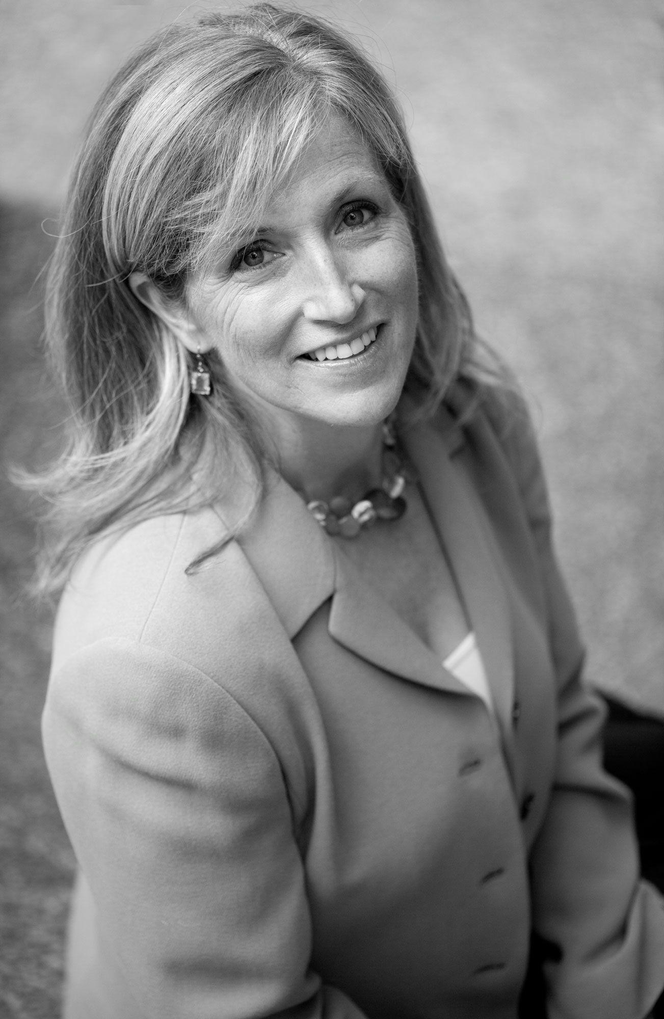 Shelia Meagher