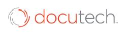 Docutech logo