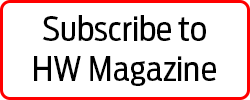 Subscribe to HW Magazine